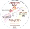 Attracting Love - subliminal